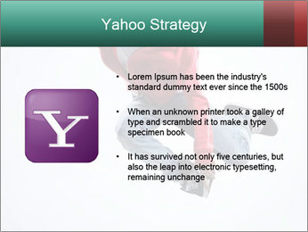 0000063166 PowerPoint Template - Slide 11
