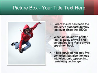 0000063166 PowerPoint Template - Slide 13