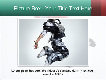 0000063166 PowerPoint Template - Slide 15