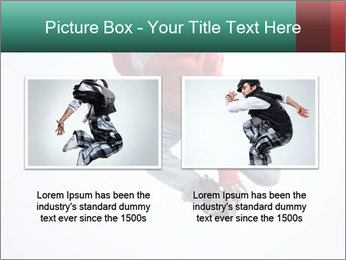 0000063166 PowerPoint Template - Slide 18