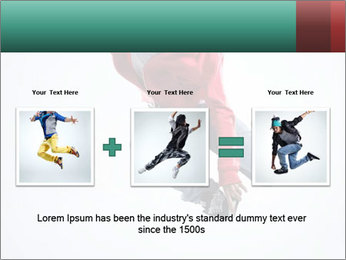 0000063166 PowerPoint Template - Slide 22