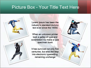 0000063166 PowerPoint Template - Slide 24