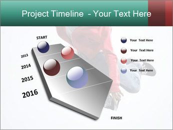 0000063166 PowerPoint Template - Slide 26