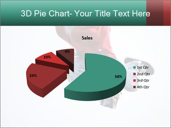 0000063166 PowerPoint Template - Slide 35