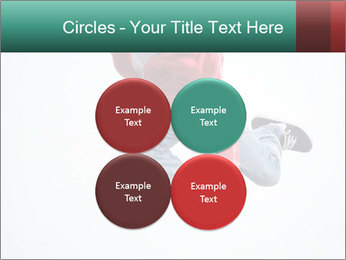 0000063166 PowerPoint Template - Slide 38