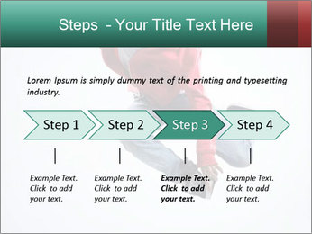 0000063166 PowerPoint Template - Slide 4