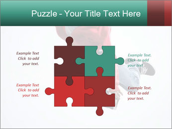 0000063166 PowerPoint Template - Slide 43
