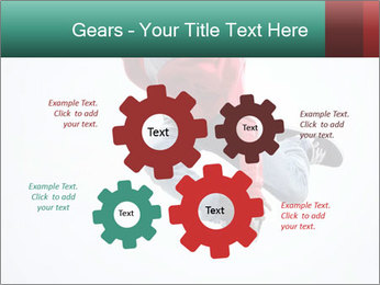 0000063166 PowerPoint Template - Slide 47