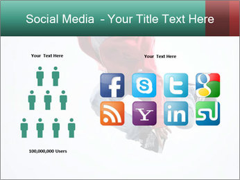 0000063166 PowerPoint Template - Slide 5