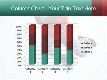 0000063166 PowerPoint Template - Slide 50