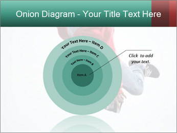0000063166 PowerPoint Template - Slide 61