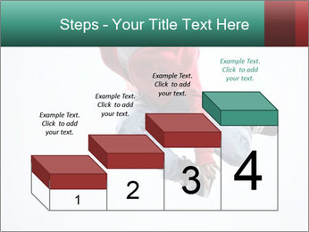 0000063166 PowerPoint Template - Slide 64