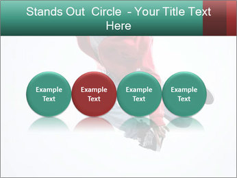 0000063166 PowerPoint Template - Slide 76