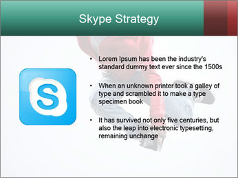 0000063166 PowerPoint Template - Slide 8