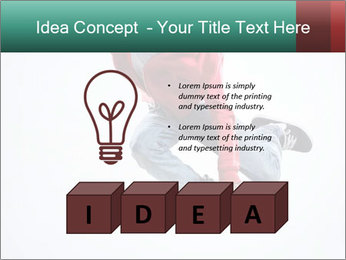 0000063166 PowerPoint Template - Slide 80
