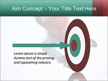 0000063166 PowerPoint Template - Slide 83