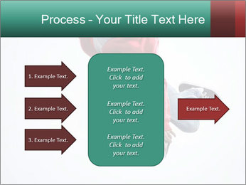 0000063166 PowerPoint Template - Slide 85