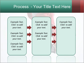 0000063166 PowerPoint Template - Slide 86