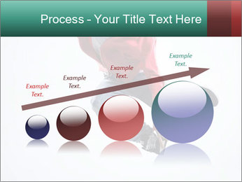 0000063166 PowerPoint Template - Slide 87