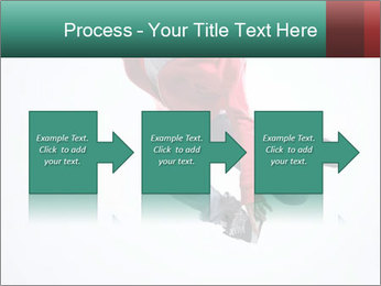 0000063166 PowerPoint Template - Slide 88