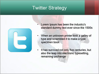 0000063166 PowerPoint Template - Slide 9