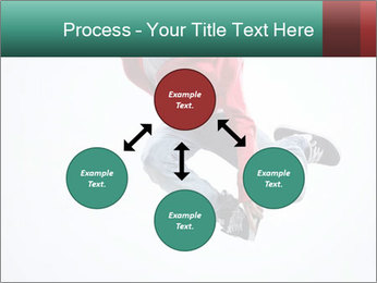 0000063166 PowerPoint Template - Slide 91