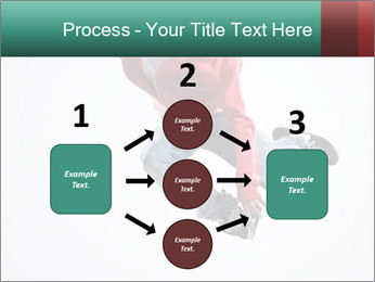 0000063166 PowerPoint Template - Slide 92