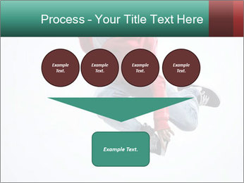 0000063166 PowerPoint Template - Slide 93