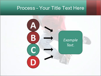 0000063166 PowerPoint Template - Slide 94