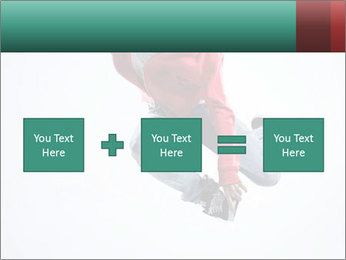 0000063166 PowerPoint Template - Slide 95
