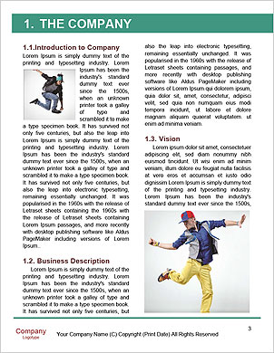 0000063166 Word Template - Page 3