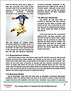 0000063166 Word Templates - Page 4