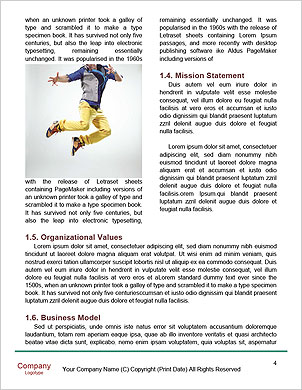 0000063166 Word Template - Page 4
