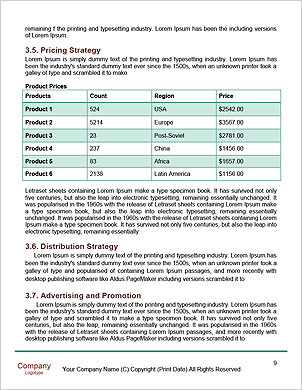 0000063166 Word Template - Page 9