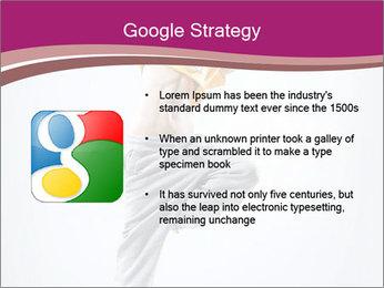 0000063167 PowerPoint Template - Slide 10