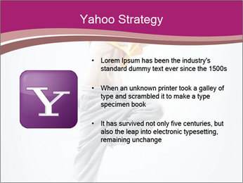 0000063167 PowerPoint Template - Slide 11
