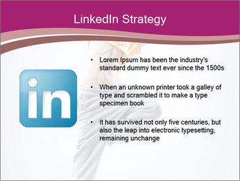 0000063167 PowerPoint Template - Slide 12