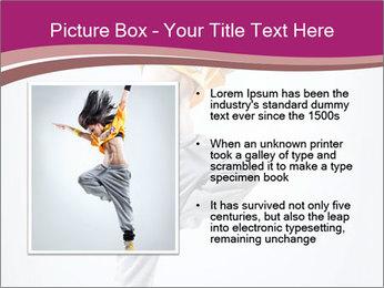 0000063167 PowerPoint Template - Slide 13