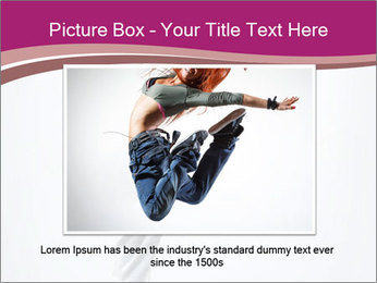 0000063167 PowerPoint Template - Slide 15