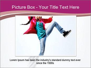 0000063167 PowerPoint Template - Slide 16