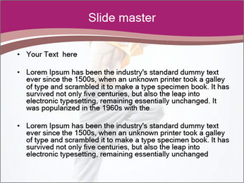 0000063167 PowerPoint Template - Slide 2
