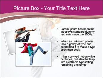 0000063167 PowerPoint Template - Slide 20