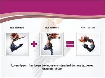 0000063167 PowerPoint Template - Slide 22