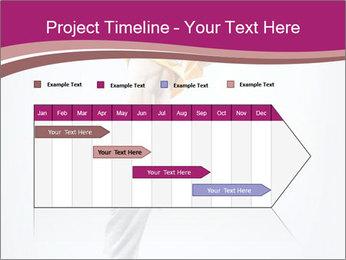 0000063167 PowerPoint Template - Slide 25