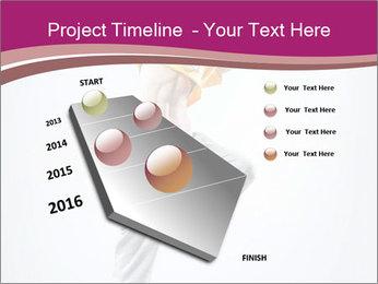 0000063167 PowerPoint Template - Slide 26