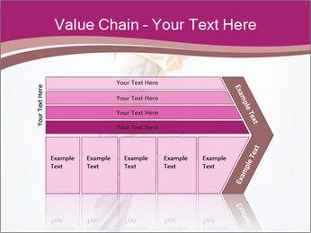 0000063167 PowerPoint Template - Slide 27