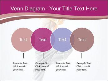 0000063167 PowerPoint Template - Slide 32