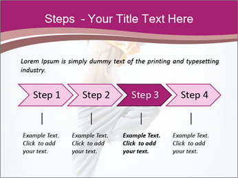 0000063167 PowerPoint Template - Slide 4