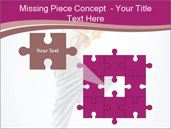 0000063167 PowerPoint Template - Slide 45