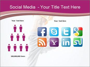 0000063167 PowerPoint Template - Slide 5